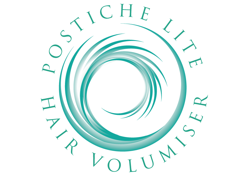 Postiche Lite Hair Volumiser
